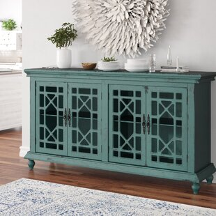 Knoxville Sideboard