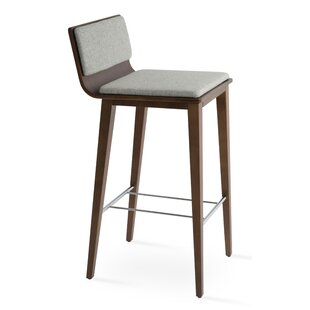 Sawyer 25 Bar Stool by Comm Office