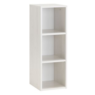 Blalock 88cm Bookcase By Isabelle & Max
