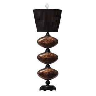 Marilyn 38 Table Lamp