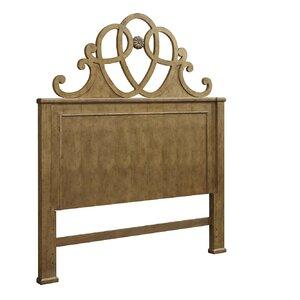 Who Sells Cr Adirondack Chairs