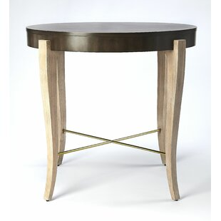 Asay Pub Table by Bloomsbury M..