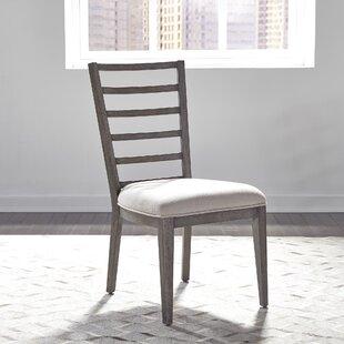 Tapscott Dining Chair (Set of 2)
