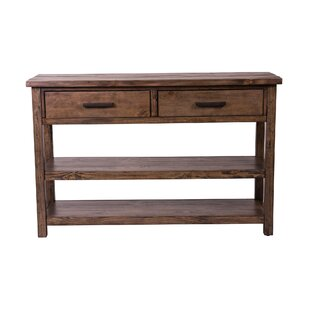 Johnar Sideboard