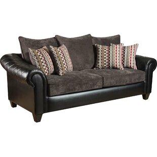 Afton Sofa