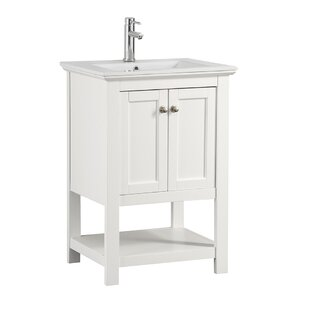 inch full size designs best ideas home on bathroom plan vanity of pinterest for