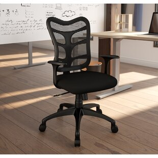 Cooke Mesh Task Chair
