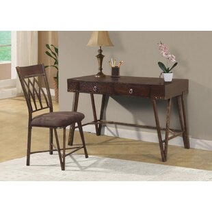 Tanya Desk Chair Set
