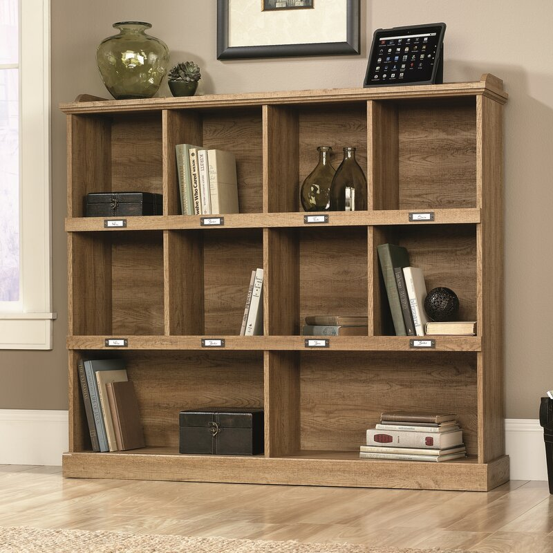 Image of Bowerbank Cube Unit Bookcase up to 18% off