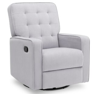 Gavin Nursery Manual Swivel Gl..