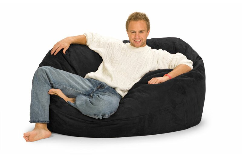 Enormo Bean Bag Sofa