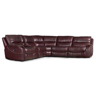 Hooker Furniture Armless P..