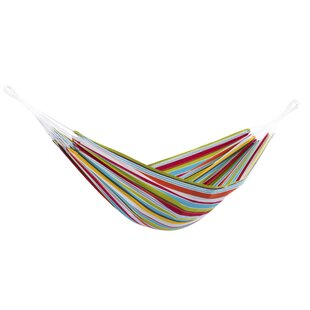 Tyrell Double Hammock By Freeport Park