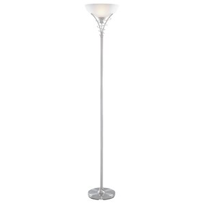 Battery operated floor lamp wayfair save to idea board aloadofball Images