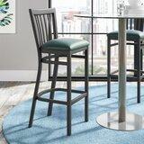 30.5 Bar Stool by Premier Hospitality Furniture
