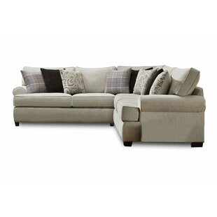 Hoyle Sectional