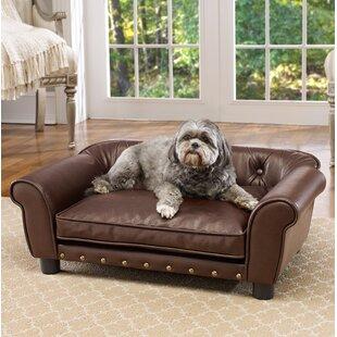 Superior Longworth Dog Bed