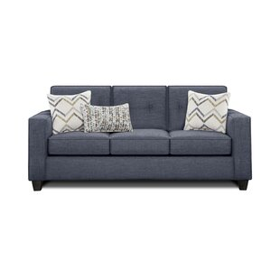 Reviews Misk Sofa By Latitude Run