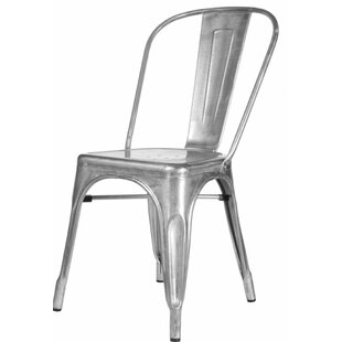 Fremont Dining Chair Source Contract