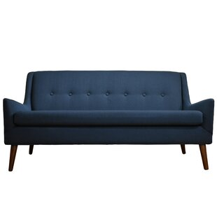 Rex Loveseat by Gingko Home Furnishings Sale