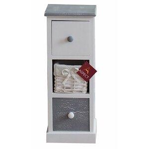 Free Standing Bathroom Cabinets Uk free standing cabinets | wayfair.co.uk