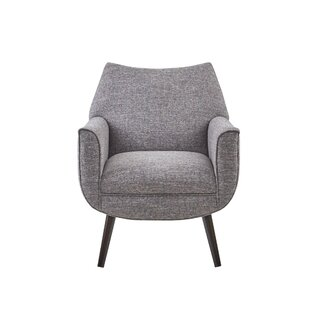Affordable Jonathan Armchair by George Oliver