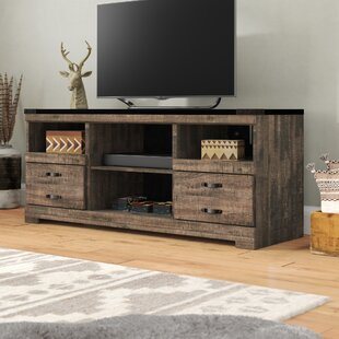 Gage TV Stand For TVs Up To 60
