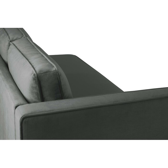 lounge sofa bayk chaise net mid scroll item century to next modern