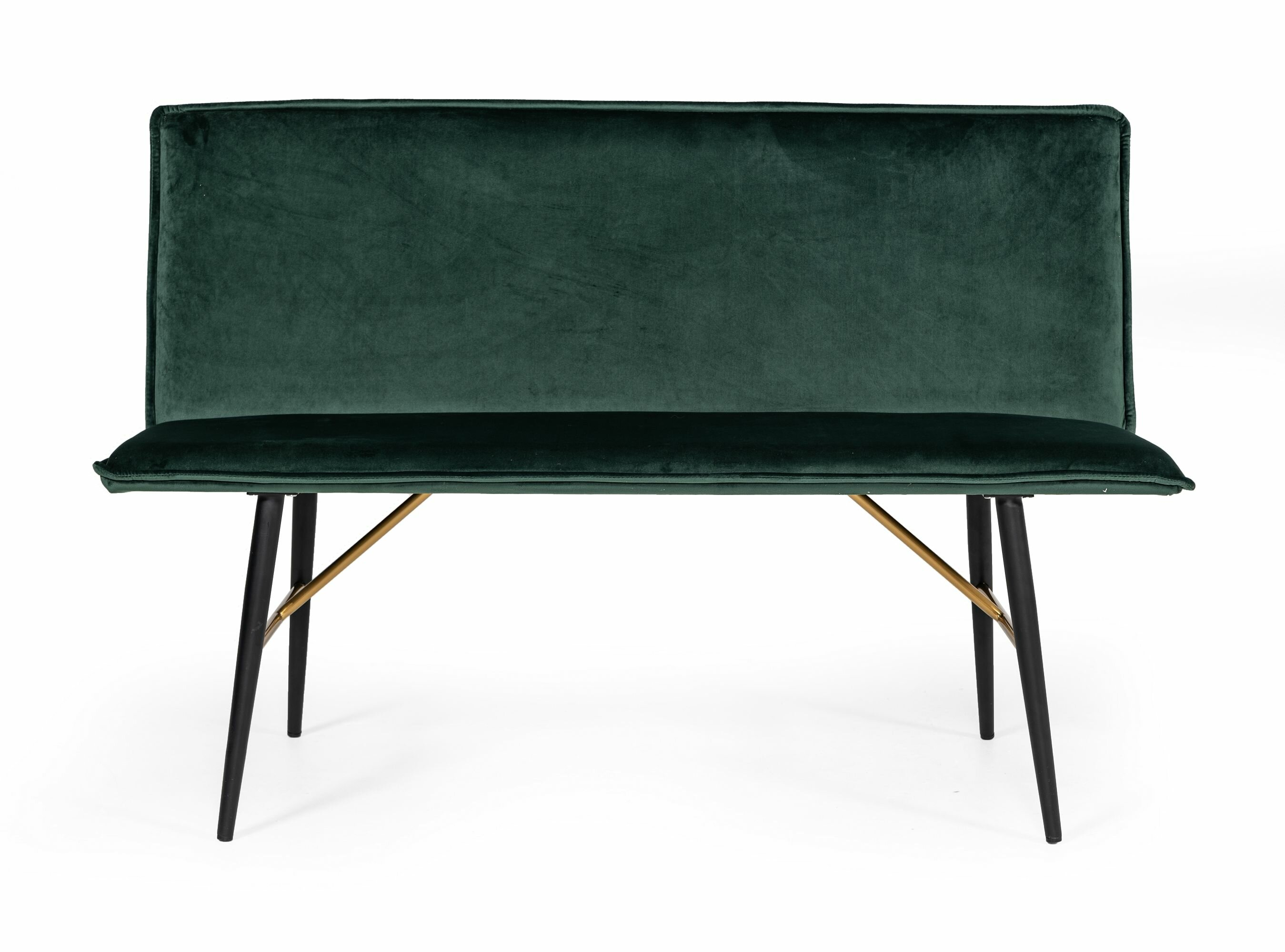 Pleasing Serena Upholstered Bench Bralicious Painted Fabric Chair Ideas Braliciousco