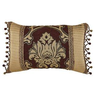 Gianna Boudoir Lumbar Pillow