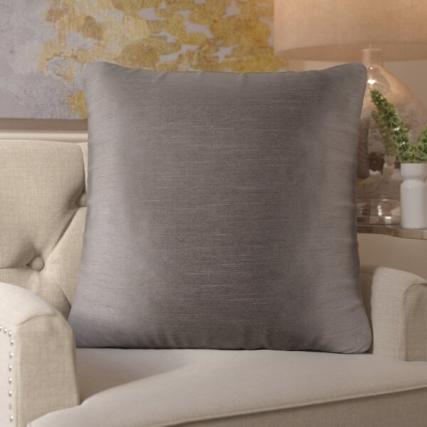 Willa Arlo Interiors Simone Pillow Cover & Reviews by Willa Arlo Interiors
