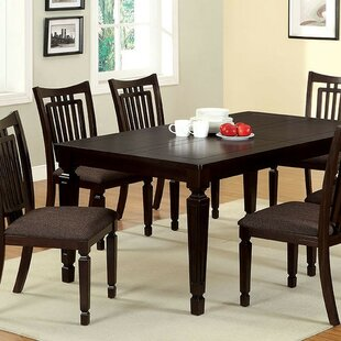 Bloomsbury Market Jere Dining Table