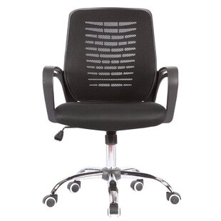 Best Reviews Micha Task Chair by Porthos Home Reviews (2019) & Buyer's Guide