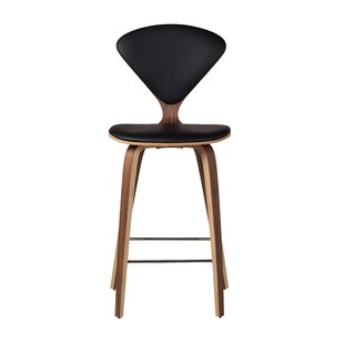 Affordable Bar Stool by Design Tree Home Reviews (2019) & Buyer's Guide