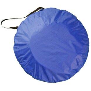 Natico Pop Up 2 Person Tent