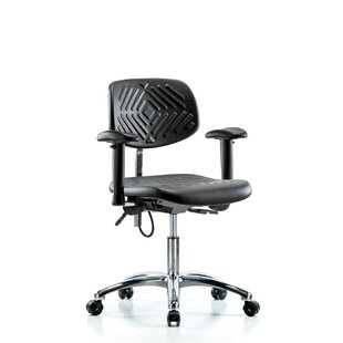 Shayna Task Chair