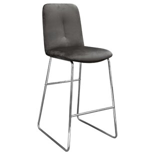 Phoebe 24 Bar Stool (Set of 4) Diamond Sofa