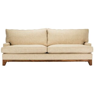 Kirby Sofa by Jaxon Home Fresh