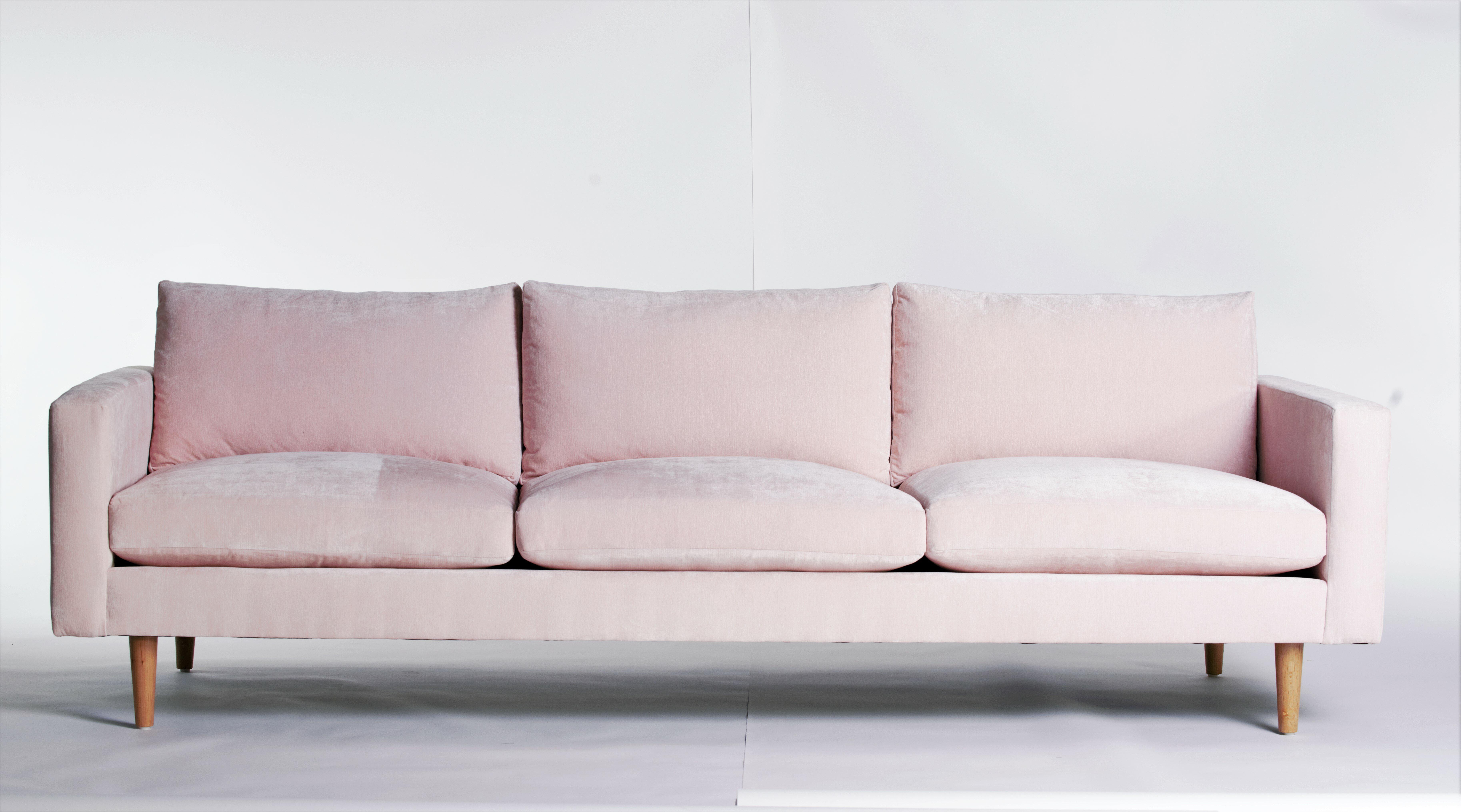 Merveilleux Bungalow Rose Bletsoe Smart Sofa   Wayfair
