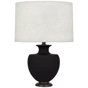 Michael Berman Atlas 25 Table Lamp