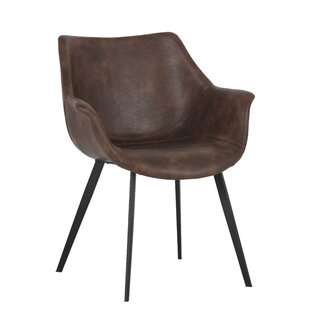 Sunpan Modern Mason Lounge Chair