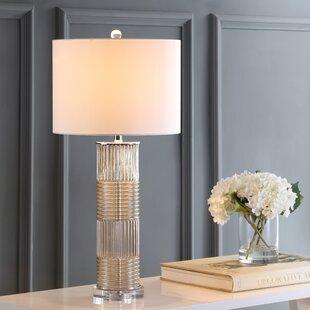 Hacker 30 Table Lamp