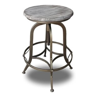 Chester 25 Bar Stool
