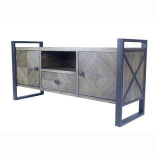 Delphine TV Stand for TVs up to 48
