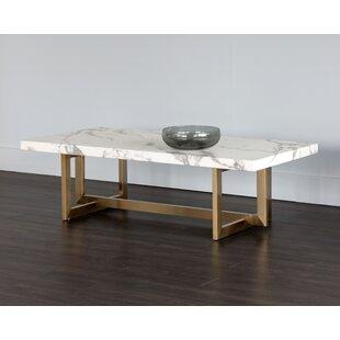 Ikon Rosellen Dining Table
