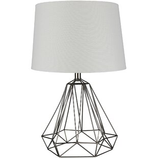 Casa 24'' Table Lamp