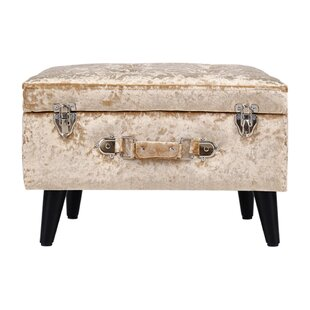 Hopper Storage Ottoman By Rosdorf Park