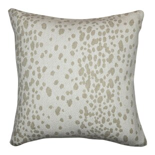 Style Cusp Home Elizabeth Throw Pillow by Style Cusp by Vesper Lane Wonderful