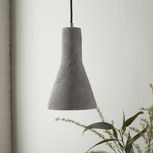 Aldery Brook Pendant by Co..