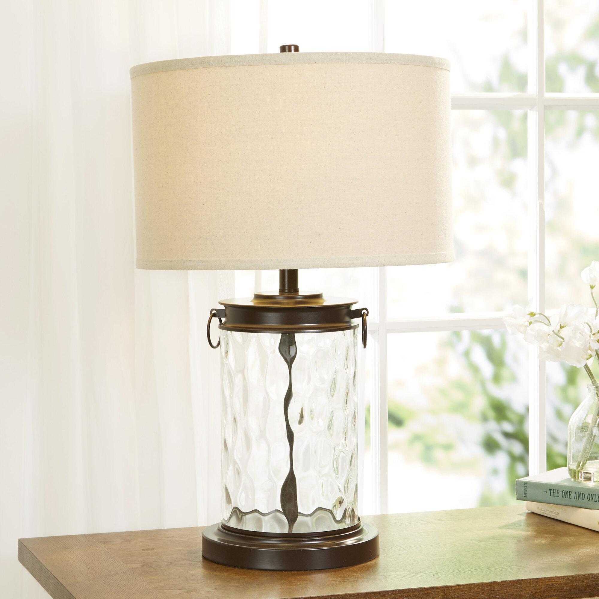 Laurel Wreath Accent Lamp Www Topsimages Com